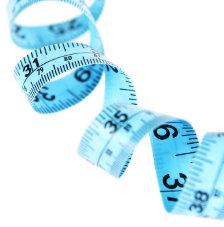 cholesterinwert-messen